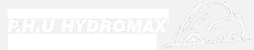 Wózki widłowe Suchedniów Gomet Hydromax Miernik Piotr